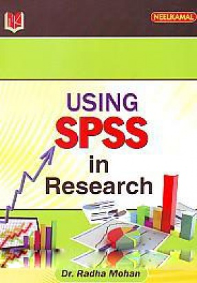 Using SPSS in Research