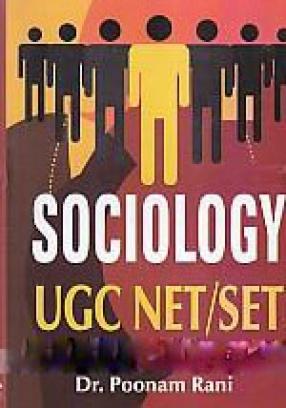 Sociology: UGC NET/SET
