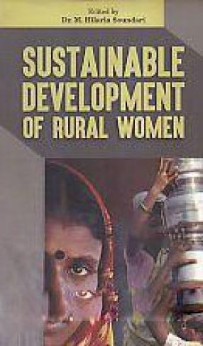 Sustainable Development of Rural Women