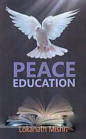Peace Education: A Gender Perspective