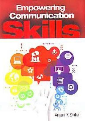 Empowering Communication Skills