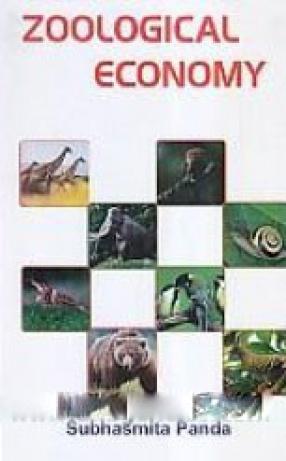 Zoological Economy
