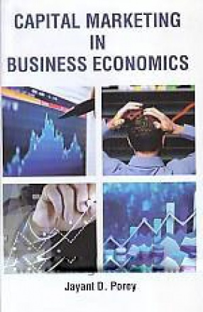 Capital Marketing in Business Economics