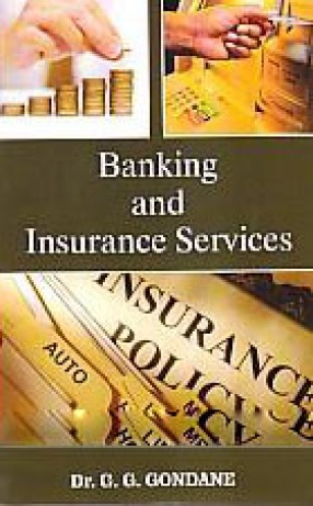 Banking and Insurance Services