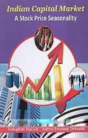 Indian Capital Market: A Stock Price Seasonality