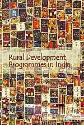 Rural Development Programmes in India
