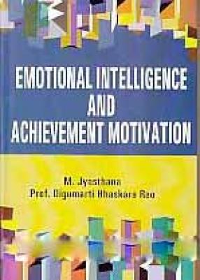 Emotional Intelligence and Achievement Motivation