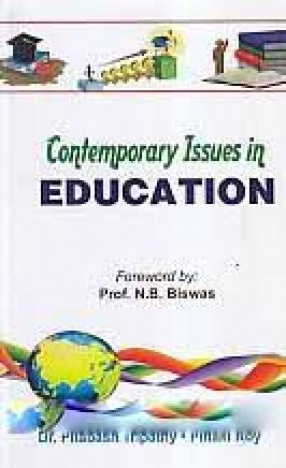 Contemporary Issues in Education