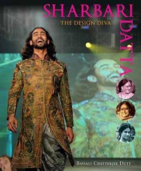 Sharbari Datta: The Design Diva