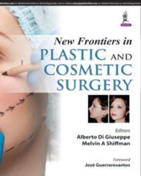 New Frontiers in Plastic and Cosmetic Surgery