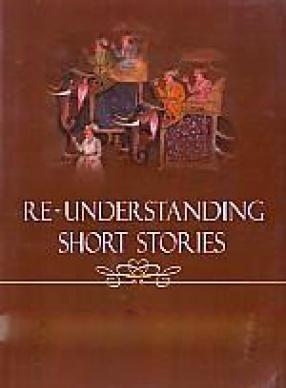 Re-Understanding Short Stories