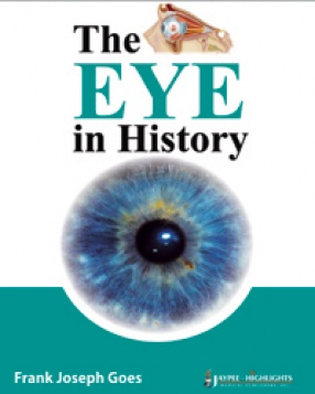 The Eye in History