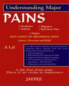 Understanding Major Pains