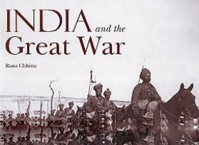 India and the Great War