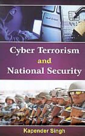 Cyber Terrorism and National Security