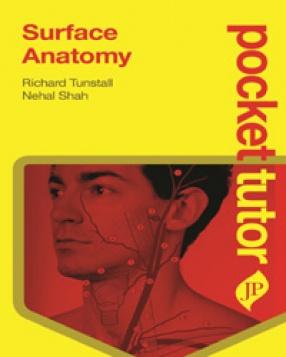 Pocket Tutor: Surface Anatomy