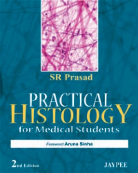 Practical Histology for Medical Students