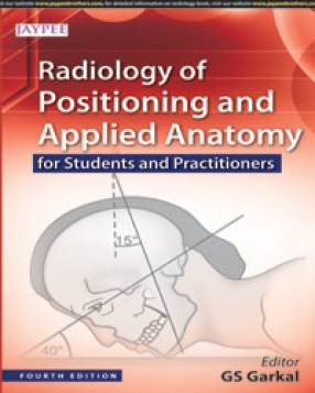 Applied Anatomy: For Students and Practitioners