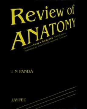 Review of Anatomy