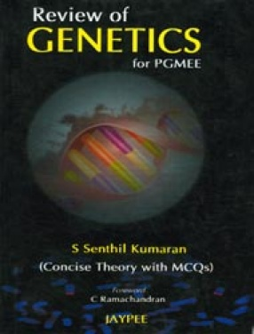 Review of Genetics for PGMEE