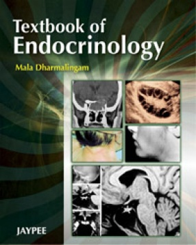 Textbook of Endocrinology