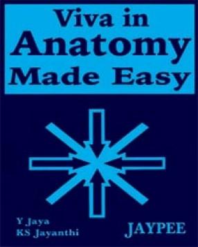 Viva in Anatomy Made Easy