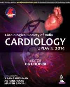 CSI Cardiology Update 2014
