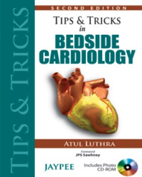 Tips and Tricks in Bedside Cardiology