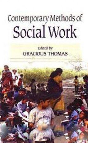 Contemporary Methods of Social Work