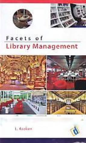 Facets of Library Management