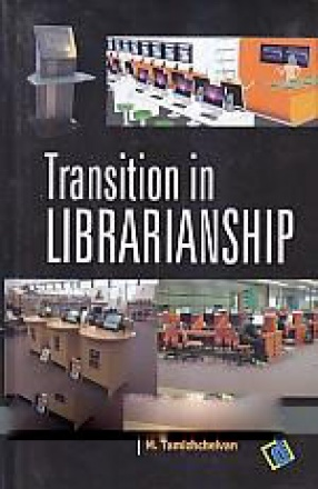 Transition in Librarianship