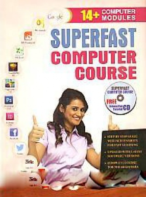 Superfast Computer Course