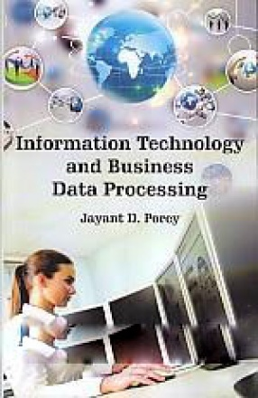 Information Technology and Business Data Processing