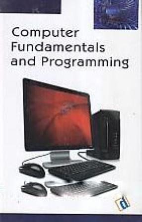 Computer Fundamentals & Programming