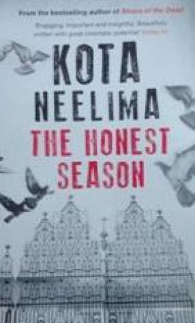 The Honest Season
