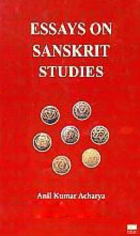 Essays On Sanskrit Studies