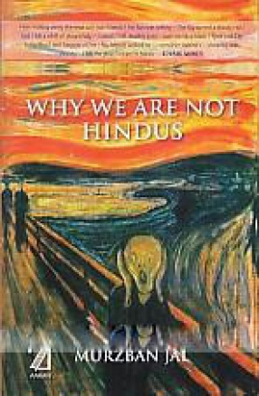 Why We Are Not Hindus