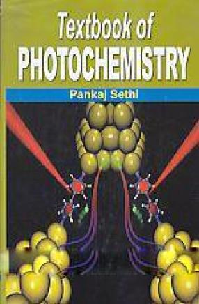 Textbook of Photochemistry
