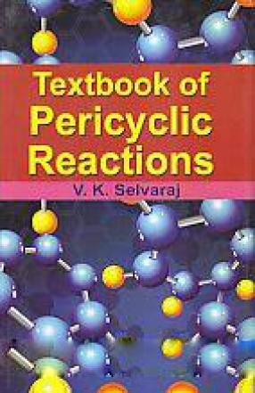 Textbook of Pericyclic Reactions