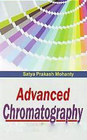 Advanced Chromatography