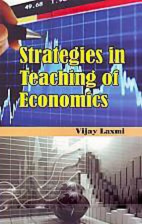 Strategies in Teaching of Economics