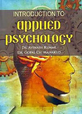 Introduction to Applied Psychology