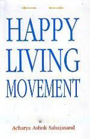 Happy Living Movement