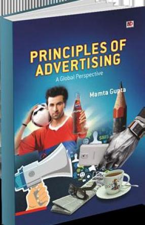 Principles of Advertising
