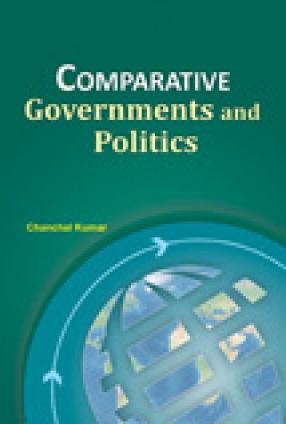 Comparative Governments and Politics