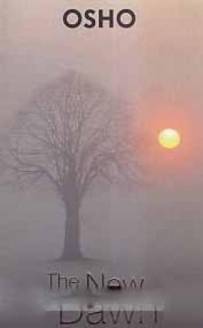 The New Dawn