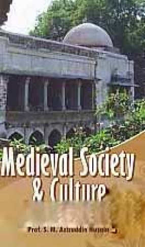 Medieval Society & Culture