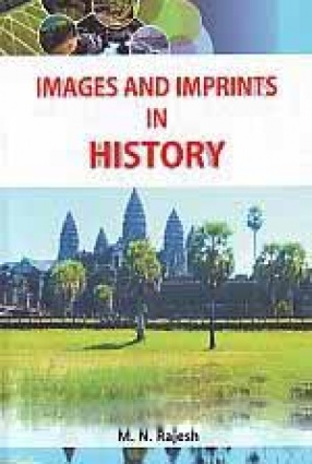 Images and Imprints in History