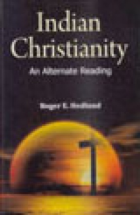 Indian Christianity: An Alternate Reading
