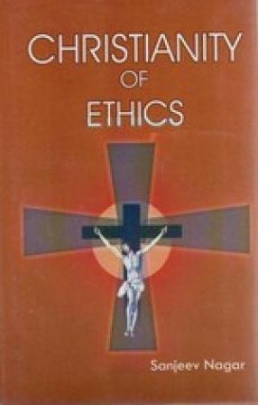 Christianity of Ethics